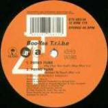 Boo-Yaa T.R.I.B.E. - Psyko Funk - Vinyl 12 Inch