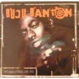 Buju Banton - Best Of: The Early Years (90-95) - CD Album
