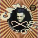 Candyman - Playtime's Over - Vinyl Album