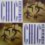 Chic - Chic Mystique - Vinyl 12 Inch