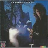 Clannad - Legend - CD Album