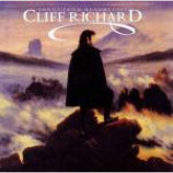 Cliff Richard - Songs From Heathcliff - CD Album