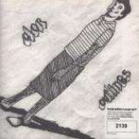 Clor - Outlines - Coloured Vinyl 7 Inch