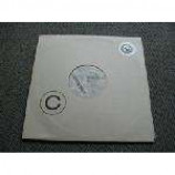 Coldcut - Feeling Strong / Autumn Leaves  - (DISC 2 ONLY) - Vinyl 12 Inch