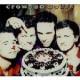 Chocolate Cake - CD Single