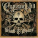 Skull & Bones - CD Double Album