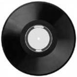 D'cruze 10inch Dub Plate - Unknown ? - Dub Plate