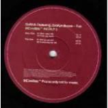 Da Mob - Fun - Vinyl Double 12 Inch