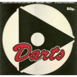 Darts - Daddy Cool / The Girl Can't Help It - Vinyl 12 Inch