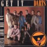 Darts - Get It - Vinyl 7 Inch