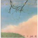 Daryl Hall - Dreamtime - Vinyl 7 Inch