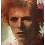 David Bowie - Space Oddity - Vinyl Album