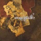 David Holmes - No Mans Land - Vinyl 12 Inch