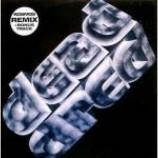 Dead Dred - Down With The Sound (Kosmos Remix) / Danger Zone - Vinyl 10 Inch