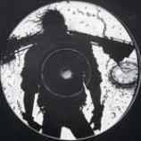 Deadstock - Oedipus Sucks - Vinyl 10 Inch