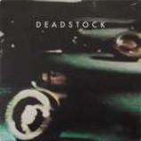 Deadstock - White Man - Vinyl Triple 12 Album