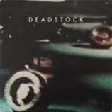 Deadstock - White Man - Vinyl Triple 12 Inch