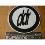 Deep Dish - Deep Dish Records Slipmats - Slipmats
