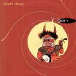 Depth Charge - The Goblin - Vinyl 10 Inch