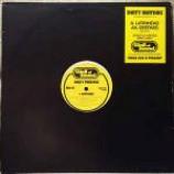 Dirty Beatniks - Latinhead / Deepass - Vinyl 12 Inch