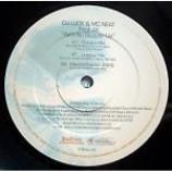 DJ Luck & MC Neat & JJ - Ain't No Stoppin Us - Vinyl 12 Inch