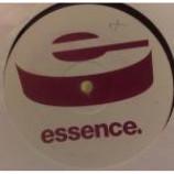 DJ Pierre, Marshall Jefferson & Janine Cross - Everybody Dance (Clap Your Hands) - Vinyl Double 12 Inch