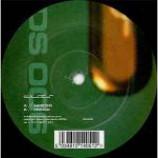 DJ XS - Harder / Higher - Vinyl 12 Inch