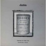 Dobie - Coming Up For Air - Vinyl 12 Inch