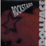 Dollface - Rockstars - Vinyl 12 Inch