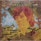 Donovan - Golden Hour Of Donovan - Vinyl Album