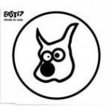 East 17 - House Of Love - CD Single