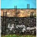 Eigentijdse Jeugd - Kijk Over Je Muur - Vinyl Album
