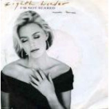 Eighth Wonder - I'm Not Scared - Vinyl 7 Inch