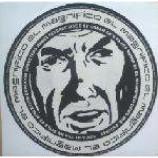 El Magnifico - Tha Nu Style - Vinyl 12 Inch Picture Disc
