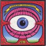 Electra - Jibaro - Vinyl 7 Inch