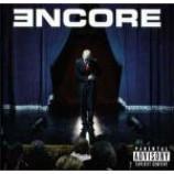 Eminem - Encore - CD Album