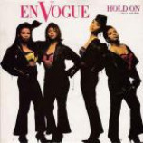 En Vogue - Hold On - Vinyl 7 Inch