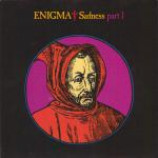 Enigma - Sadness Pt 1 - Vinyl 7 Inch