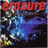 Erasure - Ship Of Fools - Vinyl 7 Inch