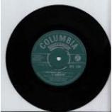 Erroll Garner - Honeysuckle Rose / How High The Moon - Vinyl 7 Inch