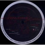 Evans & Fisher & DaphnΓ© - Take All Of Me - Vinyl 12 Inch