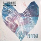 Fairground Attraction - Perfect - Vinyl 12 Inch