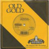 Fiction Factory & After The Fire - (Feels Like) Heaven / One Rule For You (One Rule For Me) - Vinyl 7 Inch