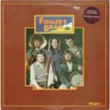 Fiddler's Dram - Fiddler's Dram - Vinyl Album