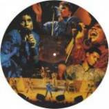 Five Star - Crunchie Tour '86 - Vinyl 12 Inch Picture Disc