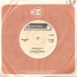 Fleetwood Mac - Oh Well (Parts 1 & 2) - Vinyl 7 Inch
