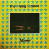 Flying Lizards, The - Money - Vinyl 7 Inch