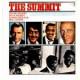 The Summit - Vinyl Album