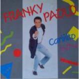Franky Paolo - CariΓ±ito - Vinyl 12 Inch