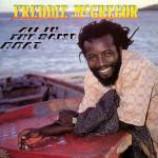 Freddie McGregor - All In The Same Boat - Vinyl Album